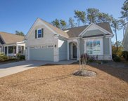 1807 Suncrest Dr., Myrtle Beach image