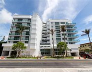1133 102nd St Unit #801, Bay Harbor Islands image