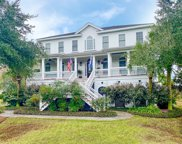 1317 Newport Court, Charleston image