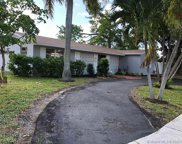 1400 Sw 34th Ave, Fort Lauderdale image