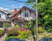 1516 34th Ave, Seattle image
