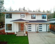 4124 MAPLETON  DR, West Linn image