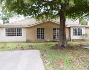 5518 Farley Drive Unit A, Houston image