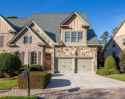 210 Wisteria Circle, Roswell image