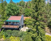 2121 Nw West Hills  Avenue, Bend image