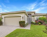 13041 Lake Meadow  Drive, Fort Myers image