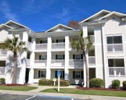 581 Blue River Ct. Unit 6D, Myrtle Beach image