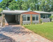 929 SW 18th Ct, Fort Lauderdale image