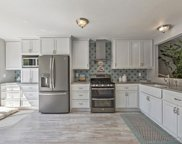 2548 Ocean Cove Dr, Cardiff-by-the-Sea image
