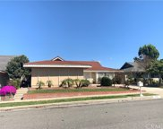 1530 Orchard Hill Lane, Hacienda Heights image