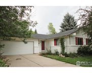 2607 Brookwood Drive, Fort Collins image