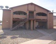 465 W Ivyglen Street Unit #231, Mesa image