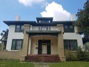 417 Central Boulevard, Wilmington image