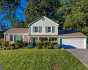 19245 Treadway Rd, Brookeville image
