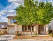 748 CANFIELD POINT Avenue, Las Vegas image