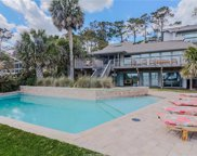 17 Grey Widgeon Road, Hilton Head Island image