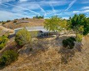 6170     Vista Serrano, Paso Robles image
