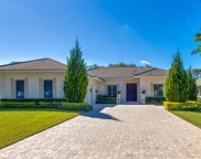 10129 Inverness Way, Port Saint Lucie image
