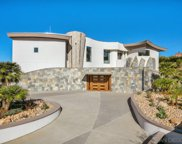 13220 Highlands Ranch Rd, Poway image