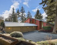 21412 98th Ave W, Edmonds image