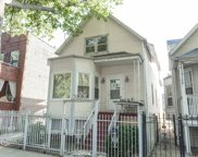 2824 N Springfield Avenue, Chicago image