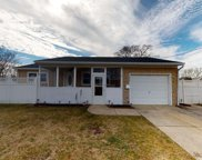 1034 W Groveland Ave, Somers Point image