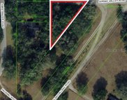 17465 Spring Valley Road, Dade City image