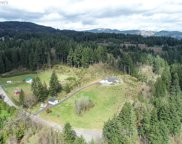 5321 NE LIVINGSTON  RD, Camas image