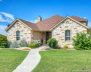 107 Donald Ross Pl, New Braunfels image