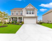 5113 Stockyard Loop, Myrtle Beach image