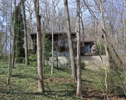 25 Stillhouse Road SE, Atlanta image
