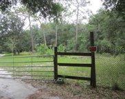 7425 Groveland Farms Road, Groveland image