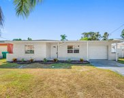 52 Cypress Drive, Palm Harbor image