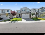 4907 W Red Ruby Ln, Herriman image