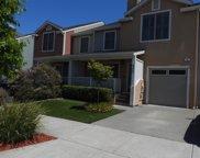 416 Lindberg  Circle, Petaluma image