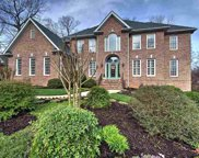 105 Turner Forest Lane, Simpsonville image