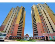 2743 1st  Street Unit 1804, Fort Myers image