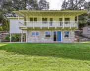 10916 River Terrace Cir, Austin image