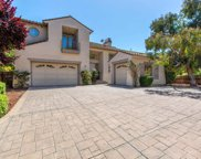 1940 Spanish Bay Ct, San Jose image