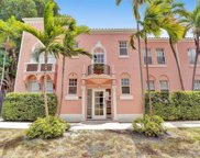 752 Meridian Ave Unit #17, Miami Beach image