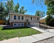 2653 E Caramillo Street, Colorado Springs image