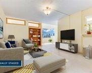 1400 Pensacola Street Unit 1204, Honolulu image