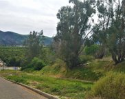 Peck And Foothill Road, Santa Paula image