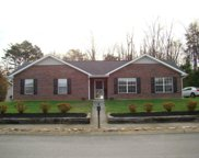 712 Shane Drive, Maryville image