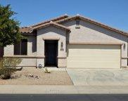 44164 W Cydnee Drive, Maricopa image