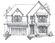 6013 Camile  Court Unit #Lot 1, Charlotte image