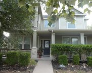 221 Mcgarity, Kyle image