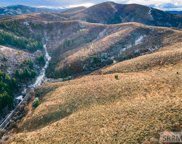 TBD Whispering Pines Road, Pocatello image