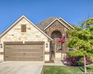 208 Maxwell Dr, Boerne image
