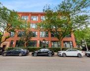 1259 N Wood Street Unit #105, Chicago image